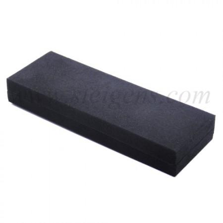 velvet-pen-box