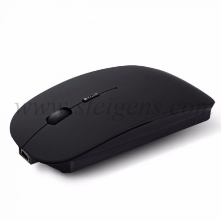 wireless-mouse-STMK-17320