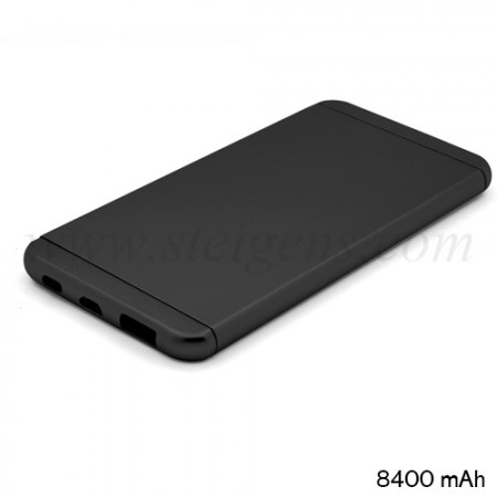 8400-mah--black-power-bank