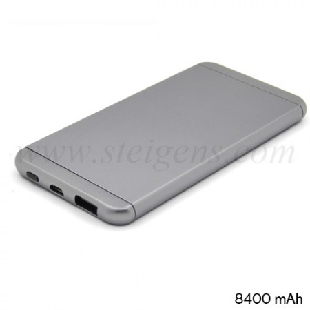 8400-mah-power-bank