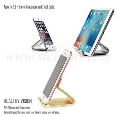 Metal-Mobile-Stand