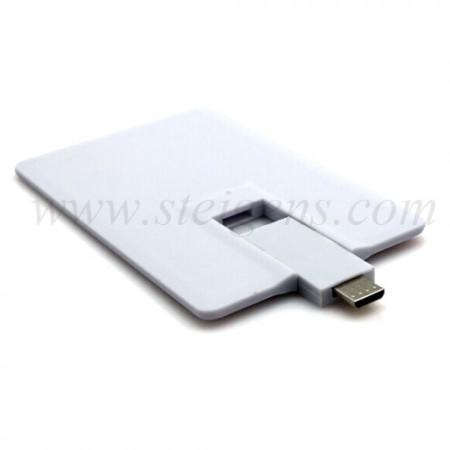 OTG-credit-card-usb
