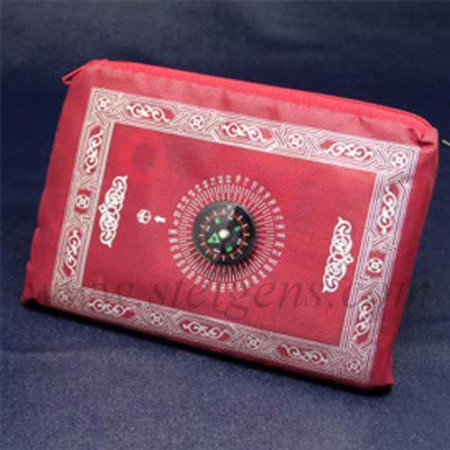 Pocket-prayer-mat-01