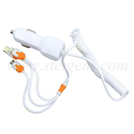 car-charger-STAN-17330-06