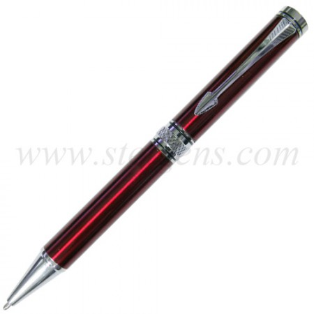 metal-pen-STEG-1743-1