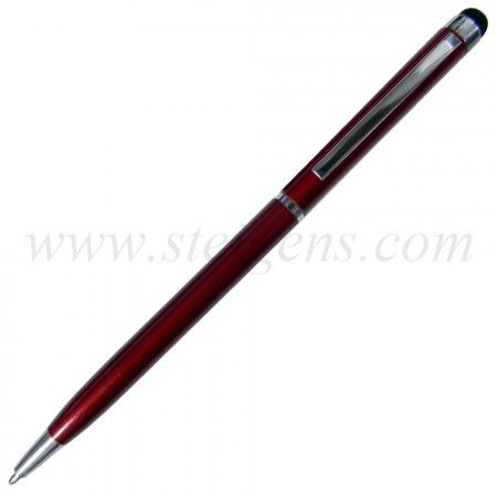 metal-pen-STEG-1743-3
