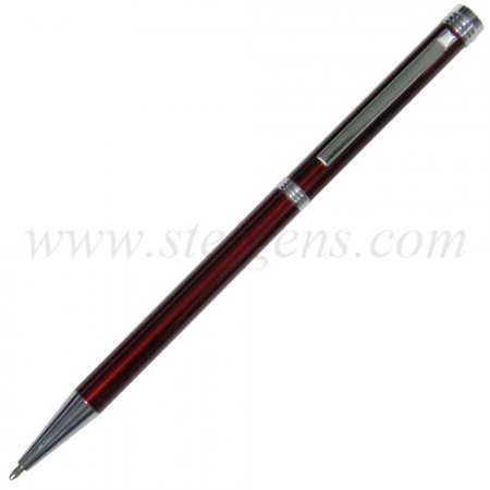 metal-pen-STEG-1743-4