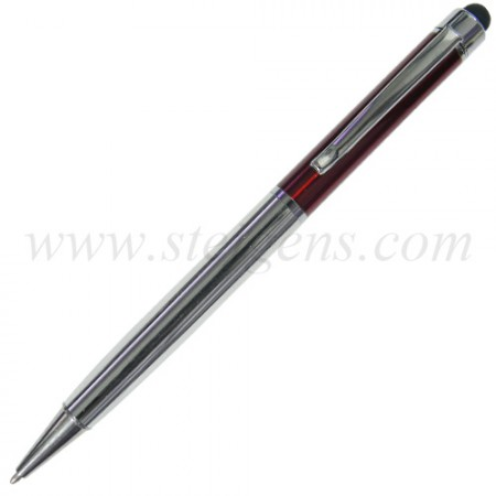metal-pen-STEG-1743-5