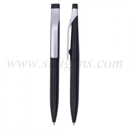 plastic-pen-05