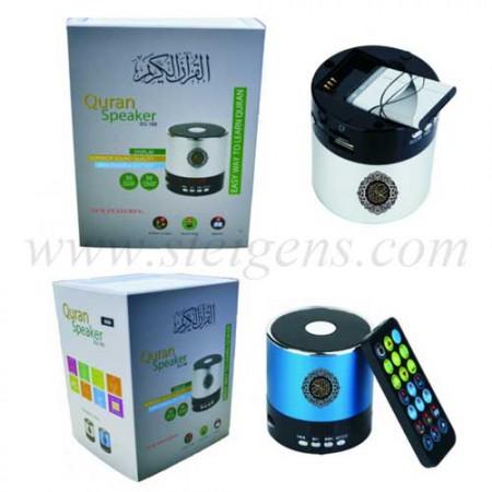quran-speaker