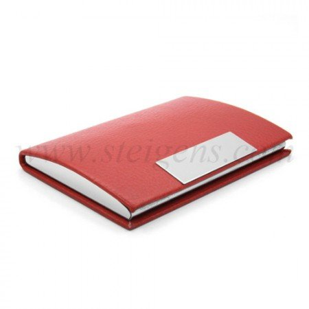 Business Card Holder  STMK 15