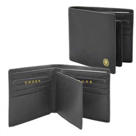 Cross-ariel-Overcard-Wallet