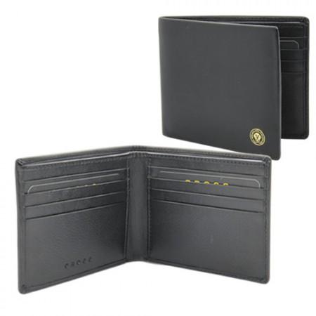 Cross-ariel-slim-wallet