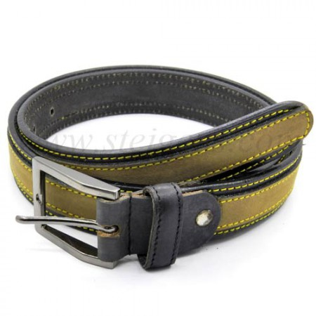 Leather-Belt-01