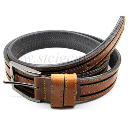 Leather-Belt-02