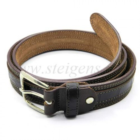 Leather-Belt-03