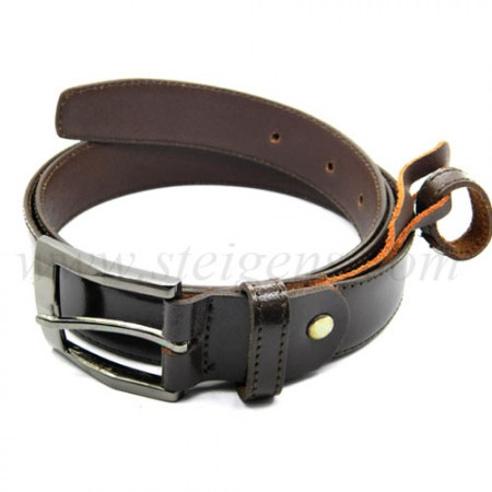 Leather-Belt-04