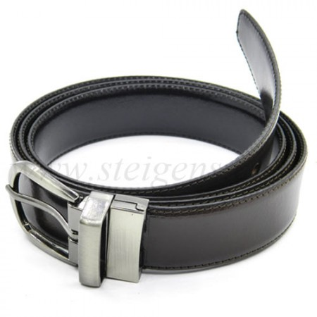 Leather-Belt-05