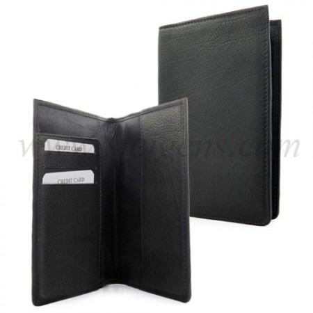 Leather-Passport-Case-DDDM-17524-23