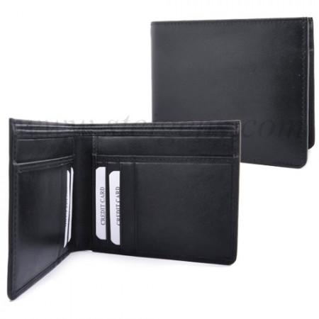 Leather Wallet DD 17524-16