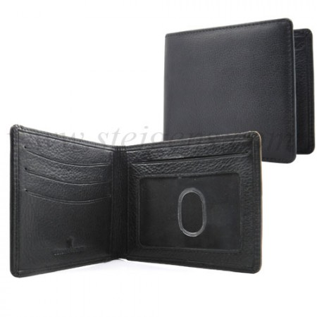 Leather-Wallet-Nappa-17524-12..