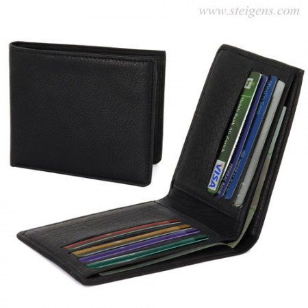 leather-wallet-02