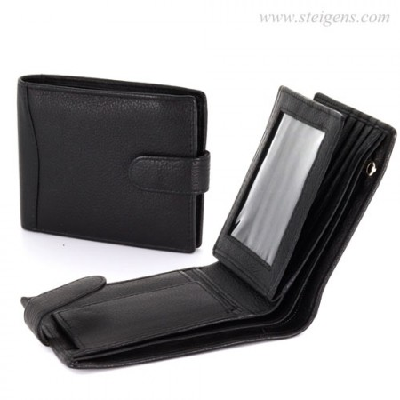leather-wallet-05