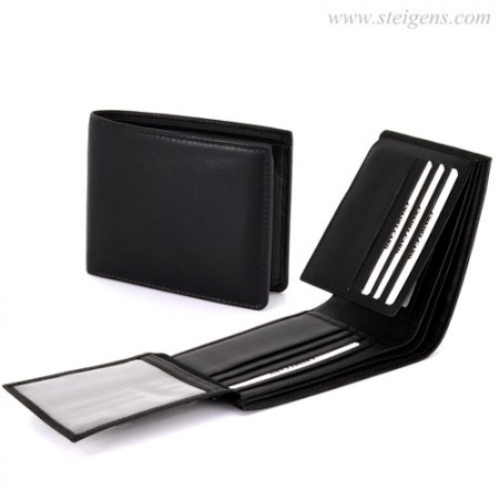 leather-wallet-07