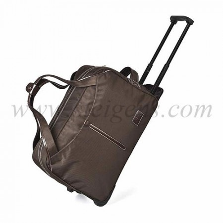 Trolley-Hand-Bag-01
