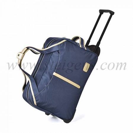 Trolley-Hand-Bag