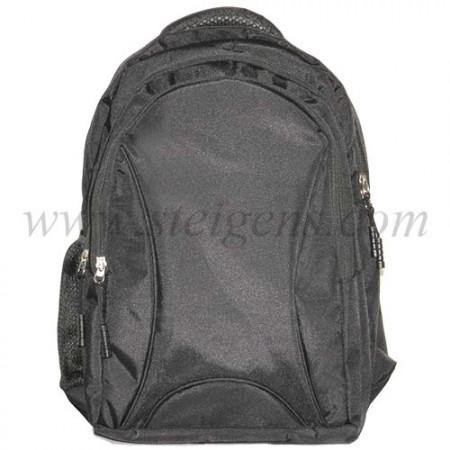 Backpack-SSAM-17830-17