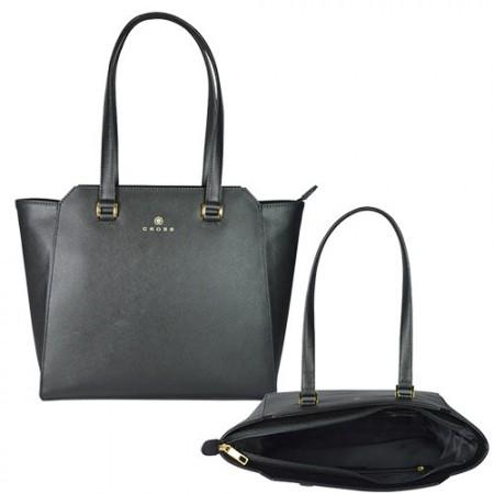 Cross-First-Class-Tote-Bag