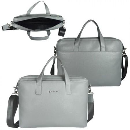 Cross-RTC-Laptop-Bag-–-17801-9