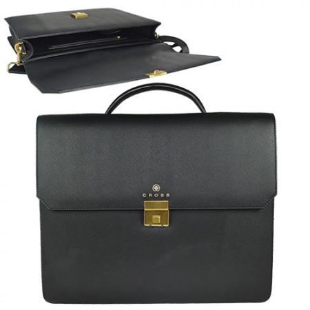 First-Class-Briefcase