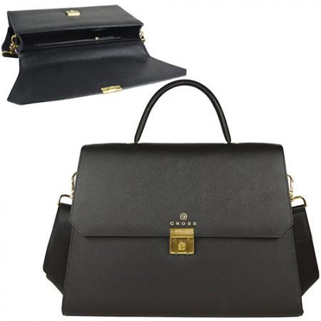 First-Class-Women's-Office-Bag