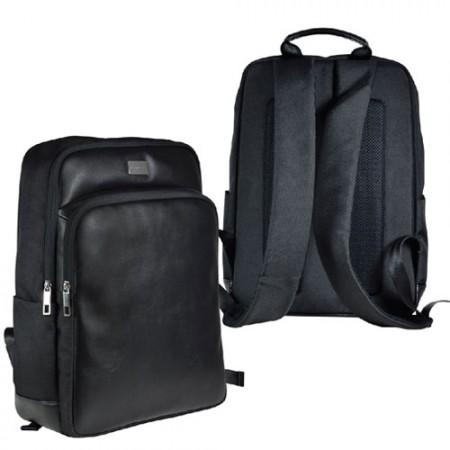 cross-backpack-01