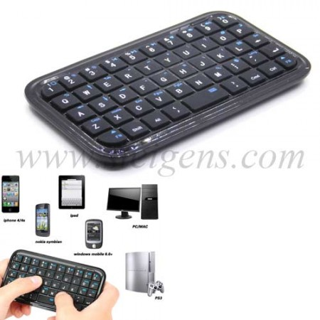 mini-bluetooth-keybord