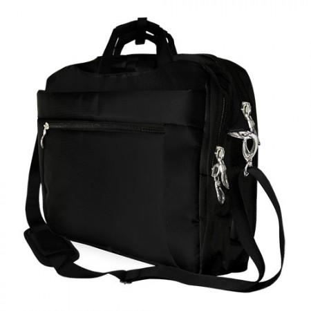 Chase-Bag-–-STCH-17911-15