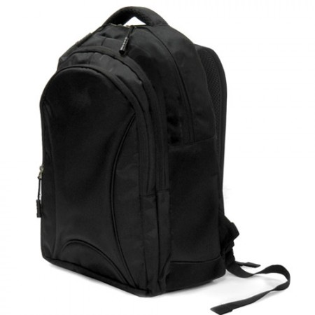 chase-plus-backpack