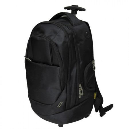 chase-plus-trolley-backpack