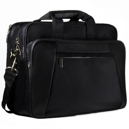 chase-pluss-laptop-bag-01