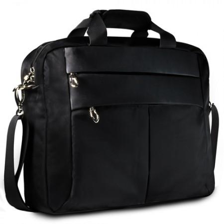 chase-pluss-laptop-bag