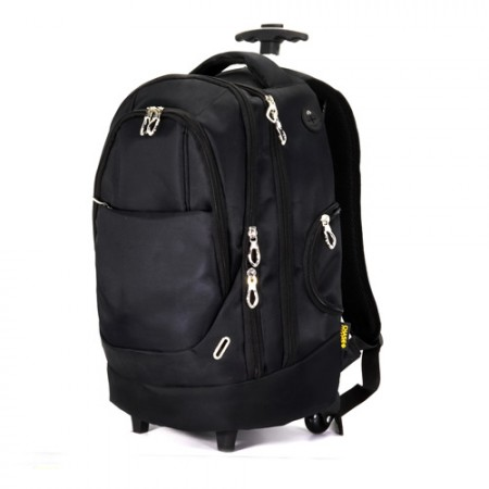 chase-trolley-backpack