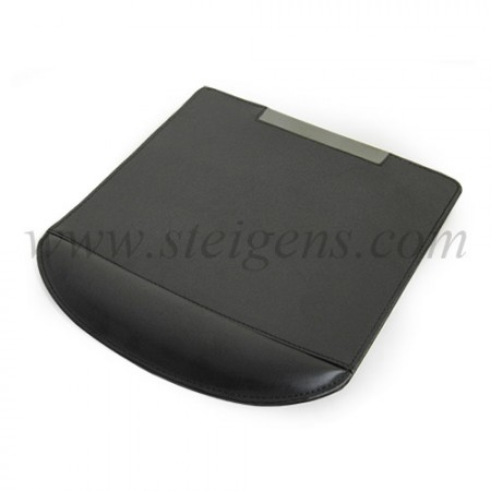leather-mouse-pad-01