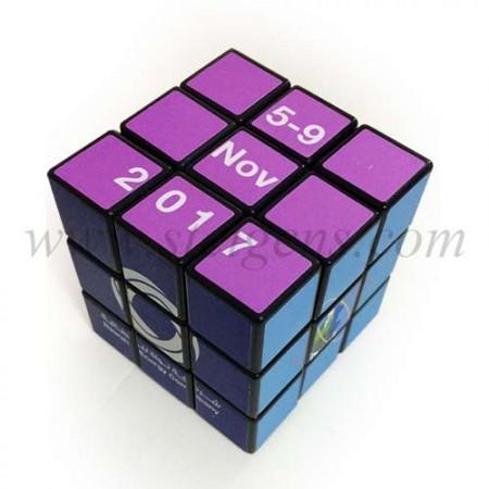 rubics-cube