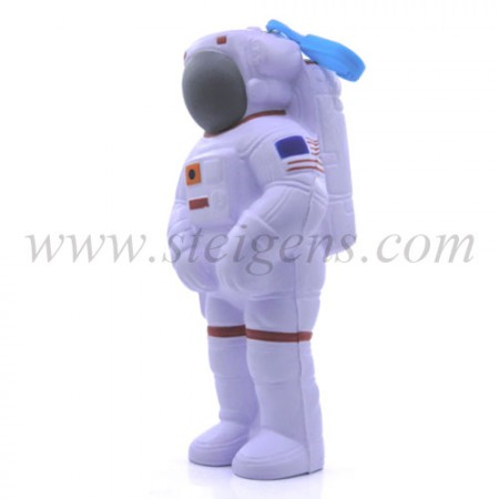 Astronaut-stress-ball