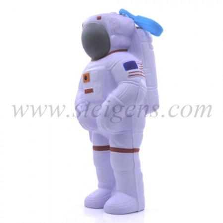 Astronaut-stress-ball