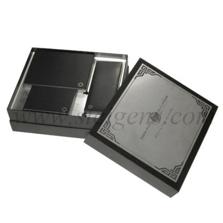 Combo-Box