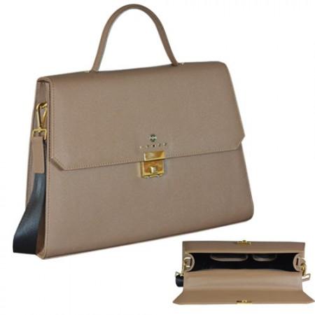 First-Class-Womens-Office-Bag