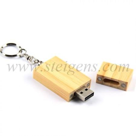 Wooden-USB-STMK-17805-09